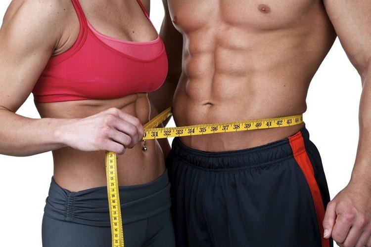 Ingin Memiliki Berat Badan Ideal? Coba 3 Kunci Sukses Menurunkan Berat Badan Berikut Ini