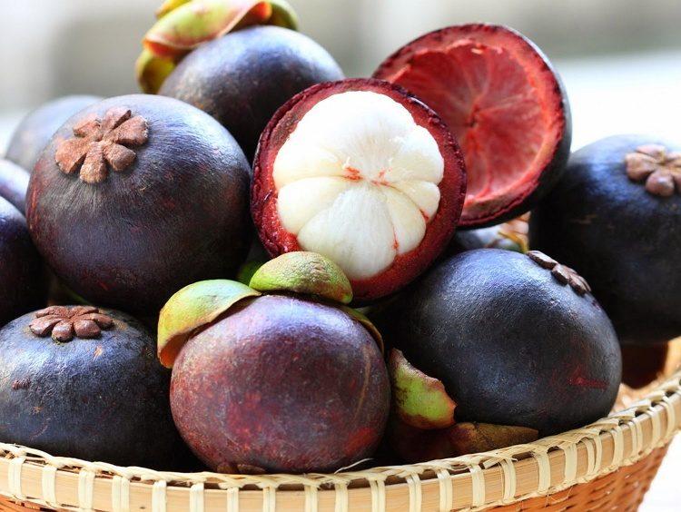 Jangan Dibuang! Berikut 14 Manfaat Kulit Manggis yang Tak Terduga Sama Sekali