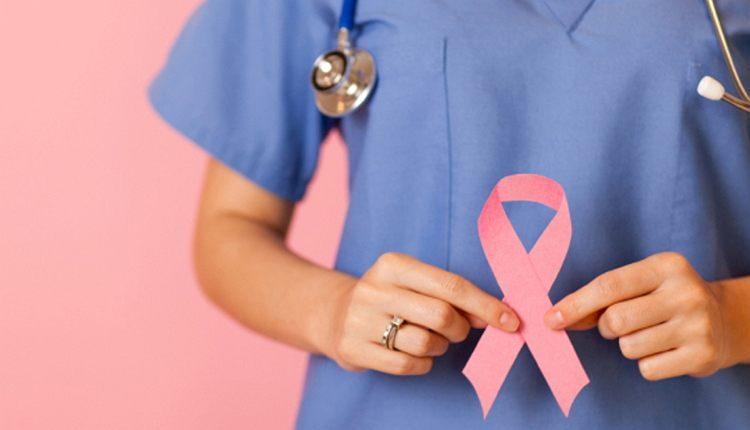 Jangan Anggap Remeh, Kenali Penyebab dan Gejala Kanker Payudara Ini