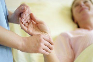 penyebab dan gejala kanker serviks