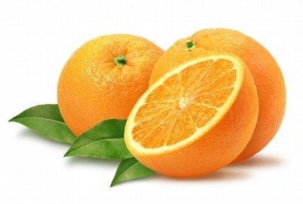mencegah anemia dengan konsumsi vit C