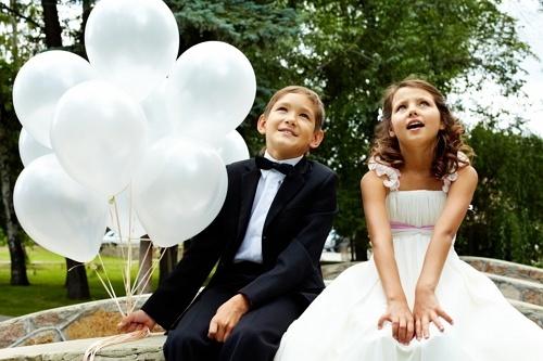 pernikahan dini
