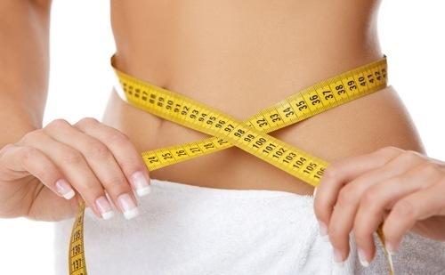 membantu mengurangi berat badan