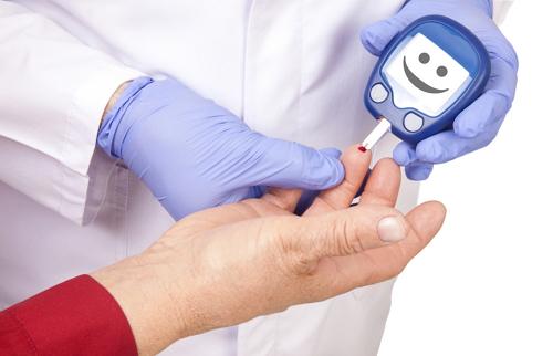 menstabilkan kadar gula dalam darah