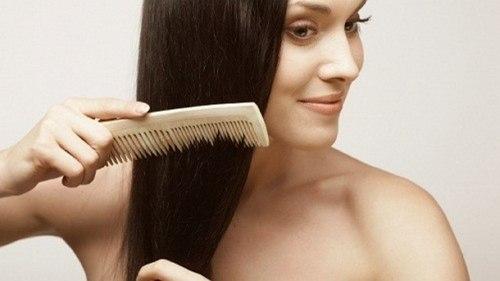 menutrisi rambut