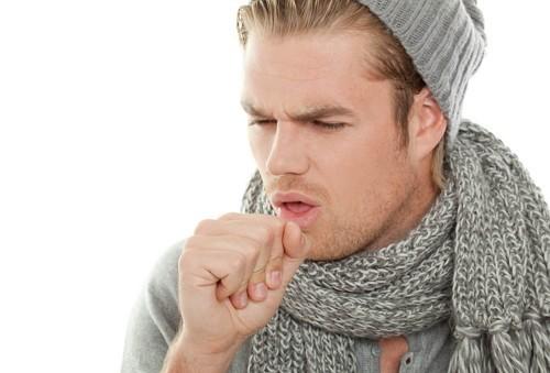 meredakan batuk