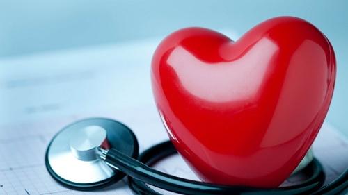 menjaga kesehatan jantung dengan daun sirih