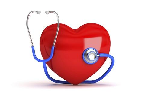 menjaga kesehatan organ hati