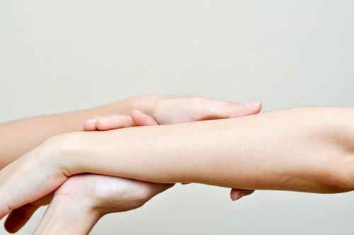 merawat keremajaan kulit