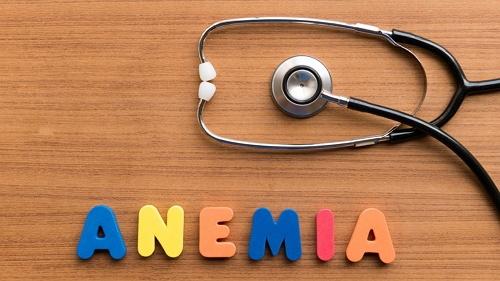 mencegah-anemia