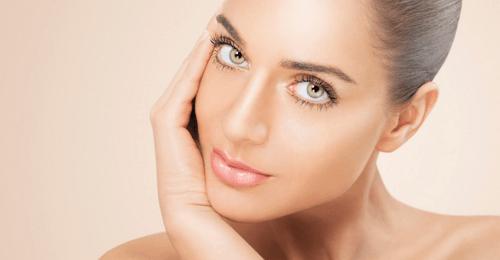 mencegah kerusakan kulit