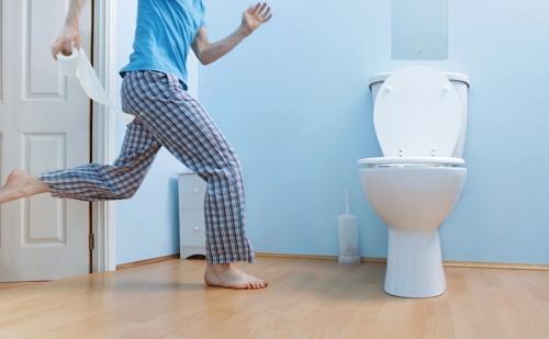 khasiat daun sirsak dalam mengatasi diare