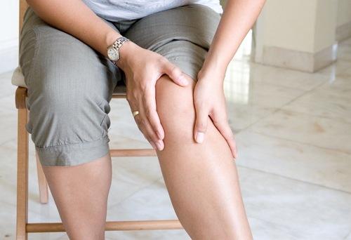 mengobati arthritis salah satu khasiat kunyit
