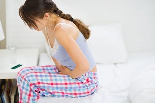 ciri-ciri orang hamil adalah diare