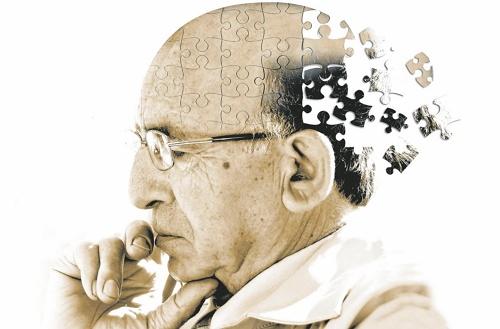 mencegah alzheimer
