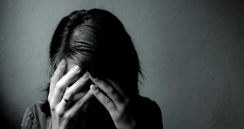 mencegah depresi, salah satu khasiat kunyit