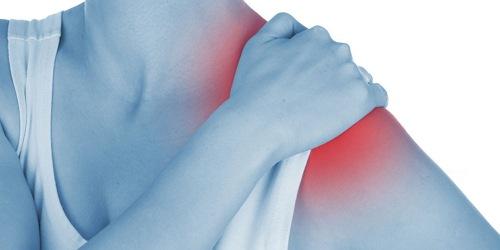 mencegah peradang atau inflamasi