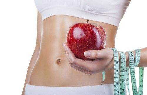 manfaat kunyit menurunkan berat badan