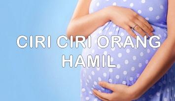 ciri-ciri-orang-hamil
