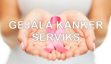 gejala-kanker-serviks