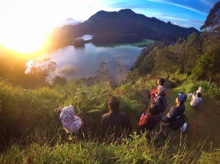 Bukit Sidengkeng
