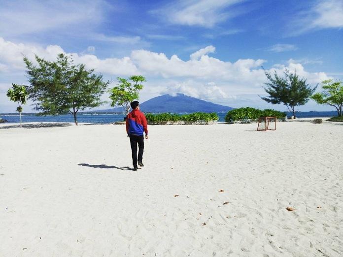 Grand Elty Krakatoa