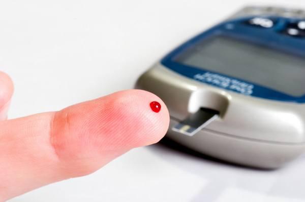 Membantu meningkatkan sensitivitas insulin