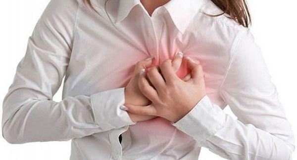 Mengurangi risiko terkena penyakit kardiovaskular