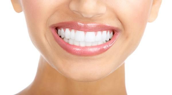 Meningkatkan kesehatan gigi dan mulut