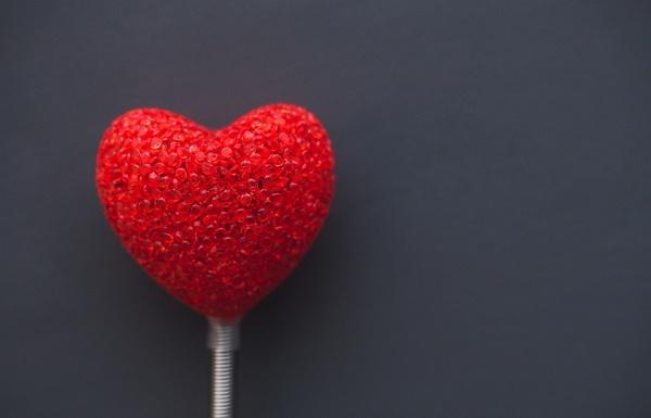 Menjaga kesehatan jantung