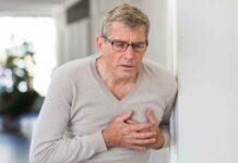Penyebab dan Gejala Penyakit Jantung Beserta Pencegahannya