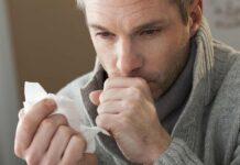 Penyebab dan Gejala Tuberkulosis TBC