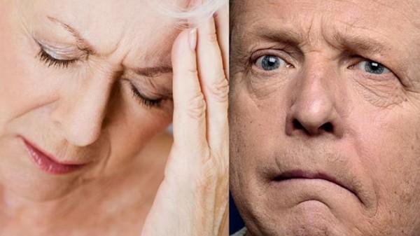 gejala stroke ringan dan pencegahannya