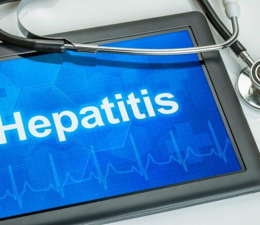 penyebab dan gejala hepatitis A