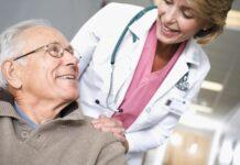 penyebab dan gejala stroke