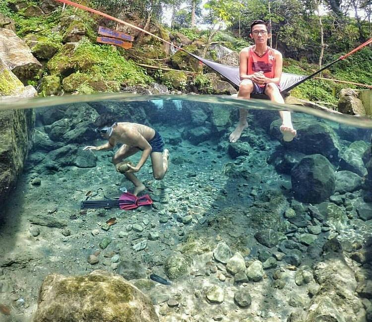10 Tempat Wisata Di Bandung Ini Sangat Keren dan Menarik