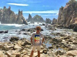 Tempat Wisata di Lampung