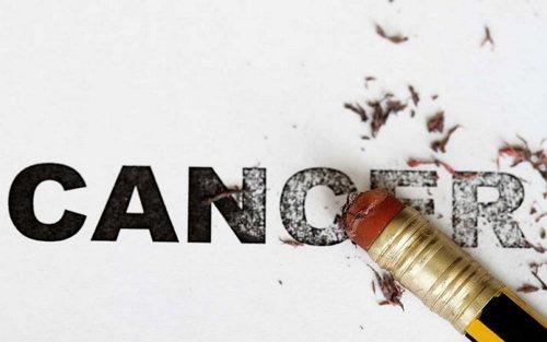 Mencegah tumor dan kanker