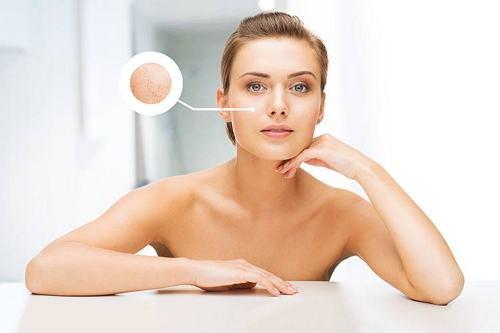 manfaat minyak zaitun untuk wajah berjerawat