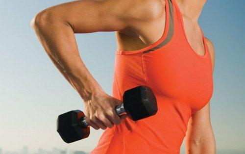 memperlancar proses metabolisme tubuh Anda