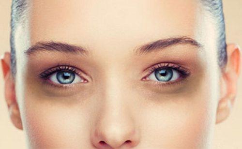 manfaat minyak zaitun untuk wajah berminyak