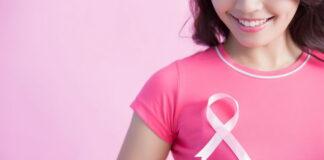 tanda dan gejala kanker payudara
