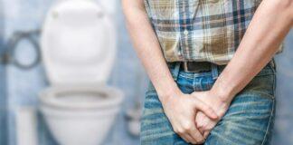 cara mencegah batu ginjal