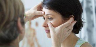 penyebab sinusitis yang wajib anda ketahui