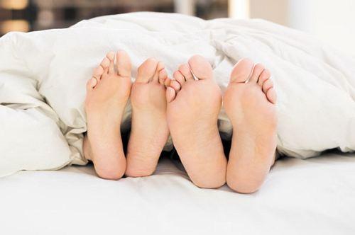 pencegahan keputihan pada wanita