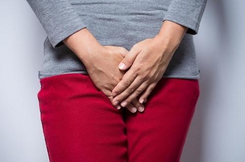 Cara Mencegah Keputihan