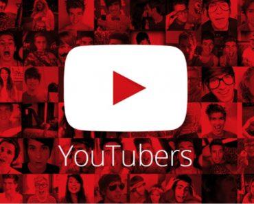 Youtuber Gaming Paling Kaya