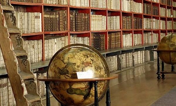 Ciri-Ciri Sejarah Sebagai Ilmu 2