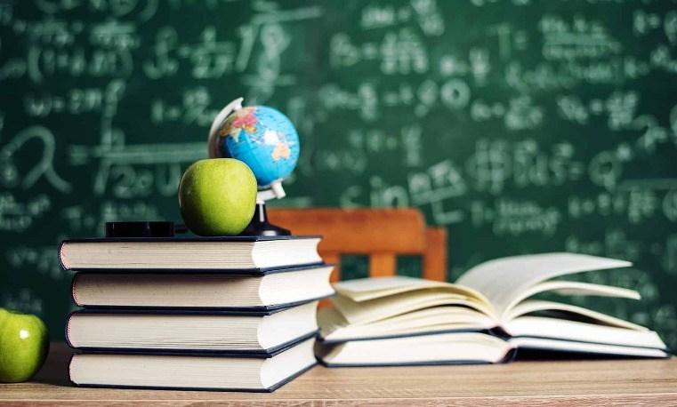 Penegakan Melalui Proses Pendidikan