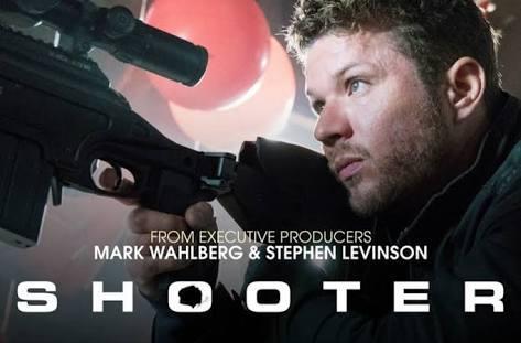 Familinia - Shooter (2007)